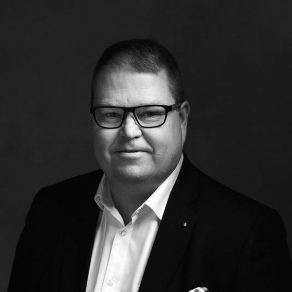 Risto Lehtimäki