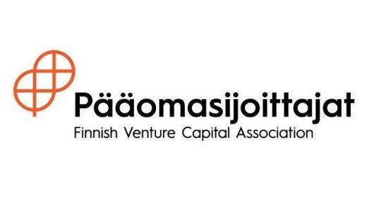 """Pääomasijoittajat ry:n jäsenesittelyssä Pikespo Invest: """"Teemme työtä kädet savessa, kanssayrittäjinä"""""""